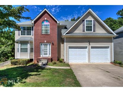 56 Birchfield Ct Dallas, GA MLS# 8469374