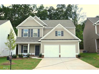 170 Laurelcrest Ln Dallas, GA MLS# 8470076