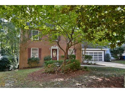103 Paddock Trl Peachtree City, GA MLS# 8471416