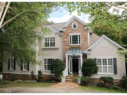 109 Pickens Newnan, GA MLS# 8472120