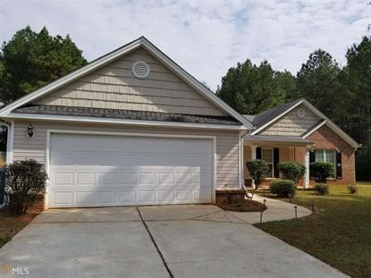 361 Bridges Winterville, GA MLS# 8472579