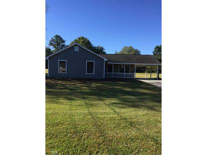 165 Meadowview Ter Oxford, GA MLS# 8472931