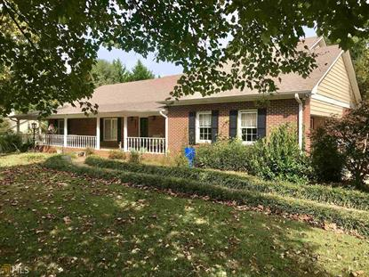 112 Summerplace Winterville, GA MLS# 8474280