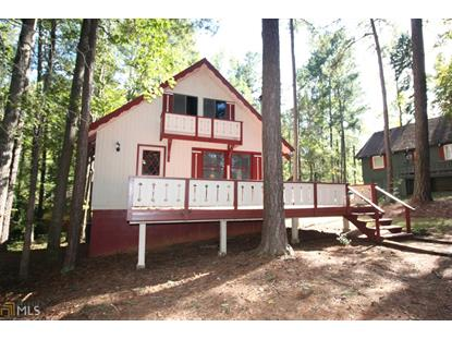 14475 Highway 18 Pine Mountain, GA MLS# 8474353