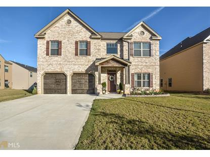 3495 Zaks Way Bethlehem, GA MLS# 8474651