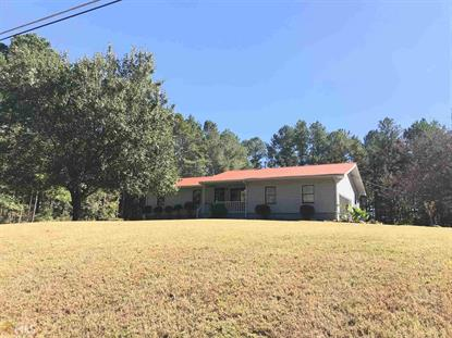 382 Cornish Mountain Rd Oxford, GA MLS# 8474779