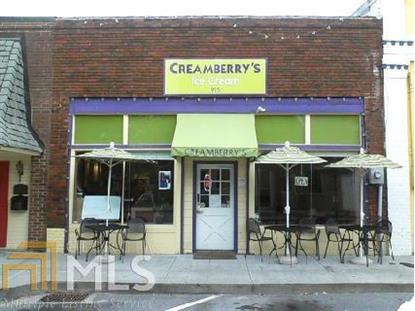 925 Commercial St Conyers, GA MLS# 8475551
