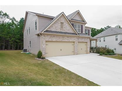 7266 Parkland Bend Fairburn, GA MLS# 8476643