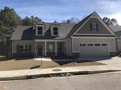 132 Kittle Ln Bogart, GA MLS# 8478219