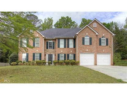4573 Clarks Creek Ter Ellenwood, GA MLS# 8478938