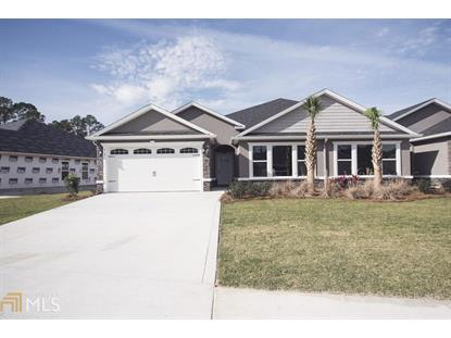 358 Laurel Landing Blvd Kingsland, GA MLS# 8479209