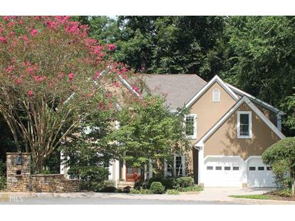 225 Chiswick Close, Johns Creek, GA