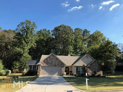 501 Evan Brook Dr Bethlehem, GA MLS# 8480884