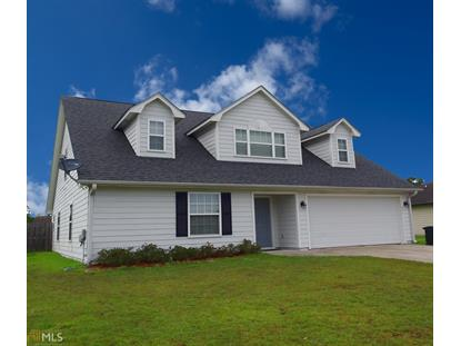 451 Creekside Dr Saint Marys, GA MLS# 8482319