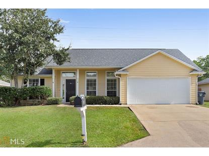 325 E Hallowes Dr Saint Marys, GA MLS# 8482387