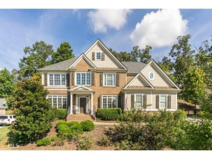 7609 Sleepy Lagoon Way, Flowery Branch, GA