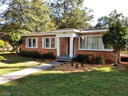 500 E William Ave Kingsland, GA MLS# 8485015