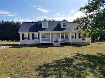 436 Archer Grove School Rd Athens, GA MLS# 8485067