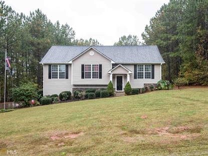 294 Pine Ridge Cir Winterville, GA MLS# 8486475