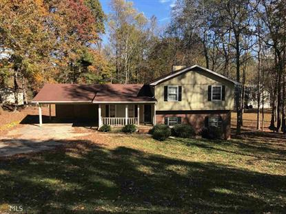 5525 Raintree Trce Oakwood, GA MLS# 8486692