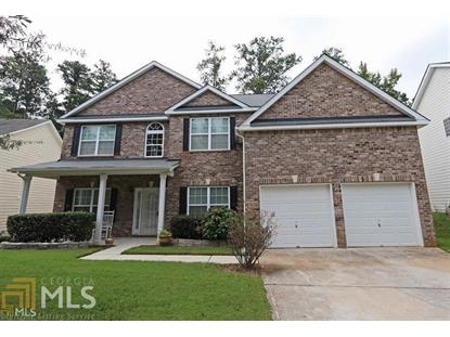 260 Windsor Way Fairburn, GA MLS# 8487841