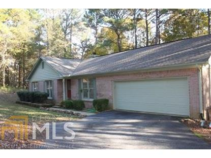 101 Turkey Trl Fortson, GA MLS# 8487869