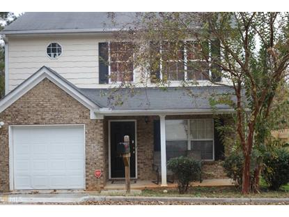 6858 MAHONIA PL Lithonia, GA MLS# 8489173