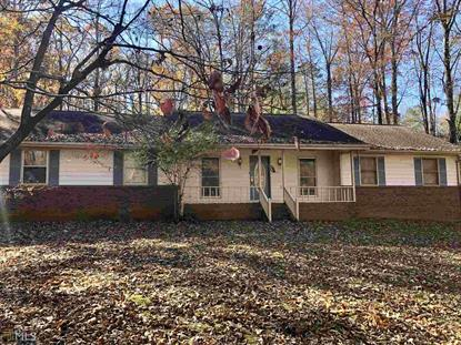 115 Towers Rd Oxford, GA MLS# 8489733