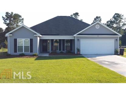148 Stonebrook Way Statesboro, GA MLS# 8490298