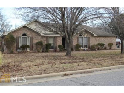 6701 Stone Creek Ct Columbus, GA MLS# 8490729