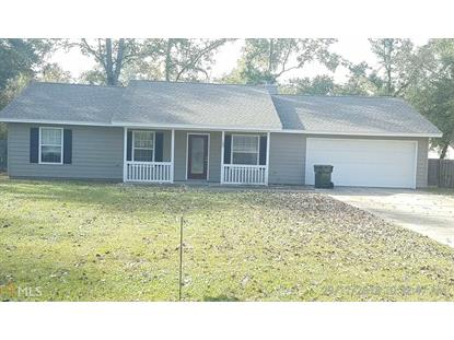 102 Victoria Blvd Kingsland, GA MLS# 8491002