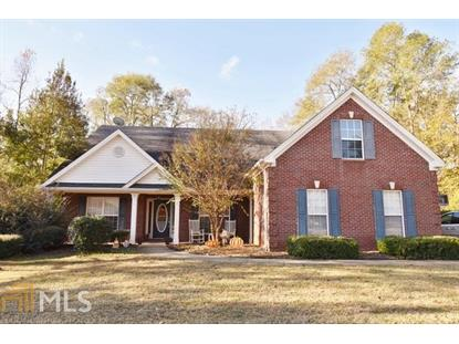 208 Ridge Run Xing Athens, GA MLS# 8491559