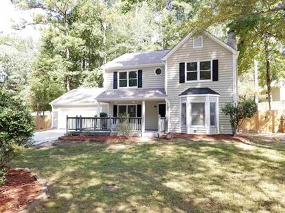 106 Ketch Ct Peachtree City, GA MLS# 8491980