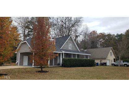 6915 Shagrila Way Riverdale, GA MLS# 8492097