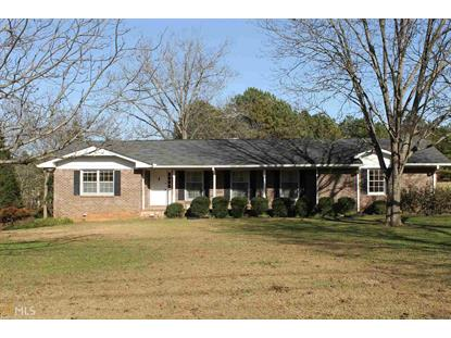 7510 Cedar Grove Rd Fairburn, GA MLS# 8492301