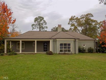 155 Eighth St Helena, GA MLS# 8492717