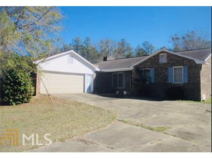 828 Grey Rock Rd Midland, GA MLS# 8492903