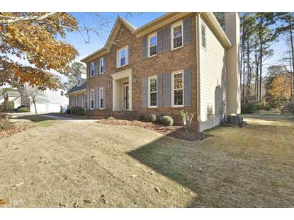 111 Colonnade Dr Peachtree City, GA MLS# 8493510