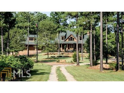 3046 Sunrise Rd Woodland, GA MLS# 8493781