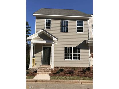 1465 Bluff Valley Gainesville, GA MLS# 8494242