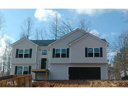 3507 Silver Wood Gainesville, GA MLS# 8494460