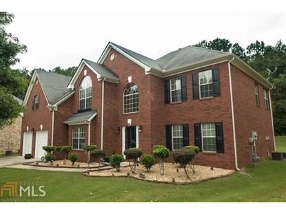 384 Lingo Port Dr McDonough, GA MLS# 8495509