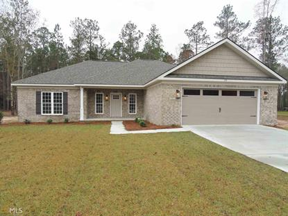 135 Weatherstone Way Statesboro, GA MLS# 8495682
