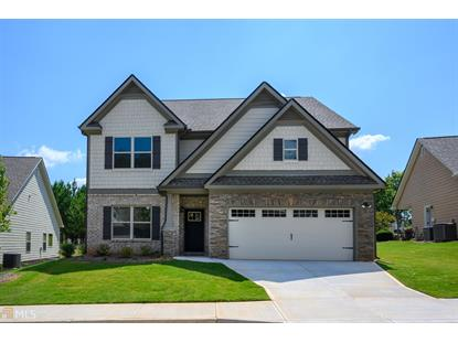 116 Kittle Ln Bogart, GA MLS# 8495880