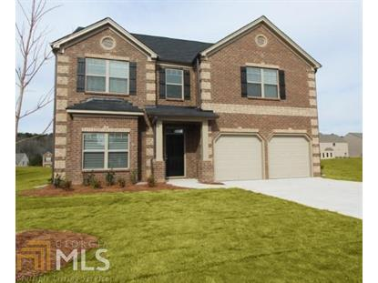 617 Emporia Loop McDonough, GA MLS# 8495966