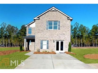 209 Emporia Loop McDonough, GA MLS# 8495969