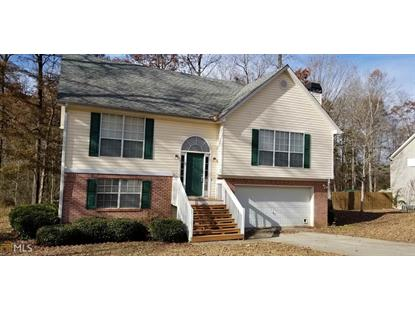 135 Stoney Brook Way McDonough, GA MLS# 8496087