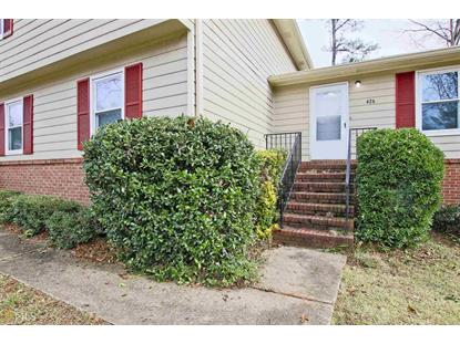 426 Chartley Dr Stone Mountain, GA MLS# 8496098