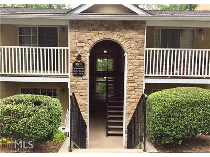 3005 Seven Pines Ln Atlanta, GA MLS# 8497021