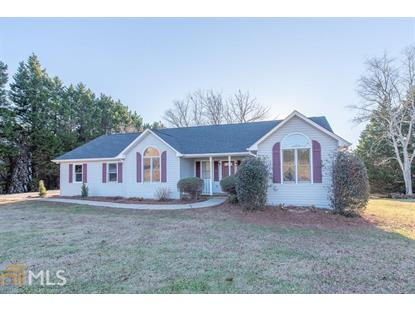 4078 Poplar Springs Rd Gainesville, GA MLS# 8497147